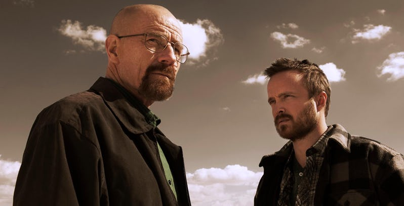 Walter-White-and-Jesse-Pinkman-in-Breaking-Bad.jpg