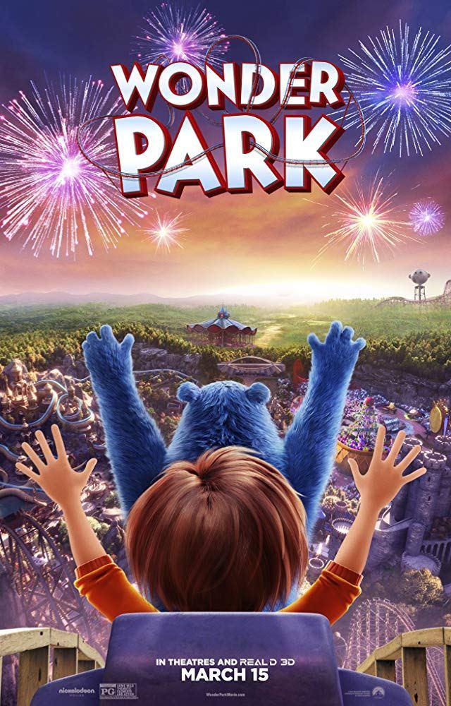 Wonder Park (2019).jpg