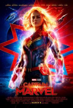 captainmarvelposter2