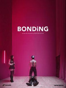 Bonding (2019-)