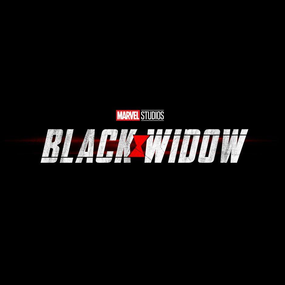 Black Widow (2020) (1)