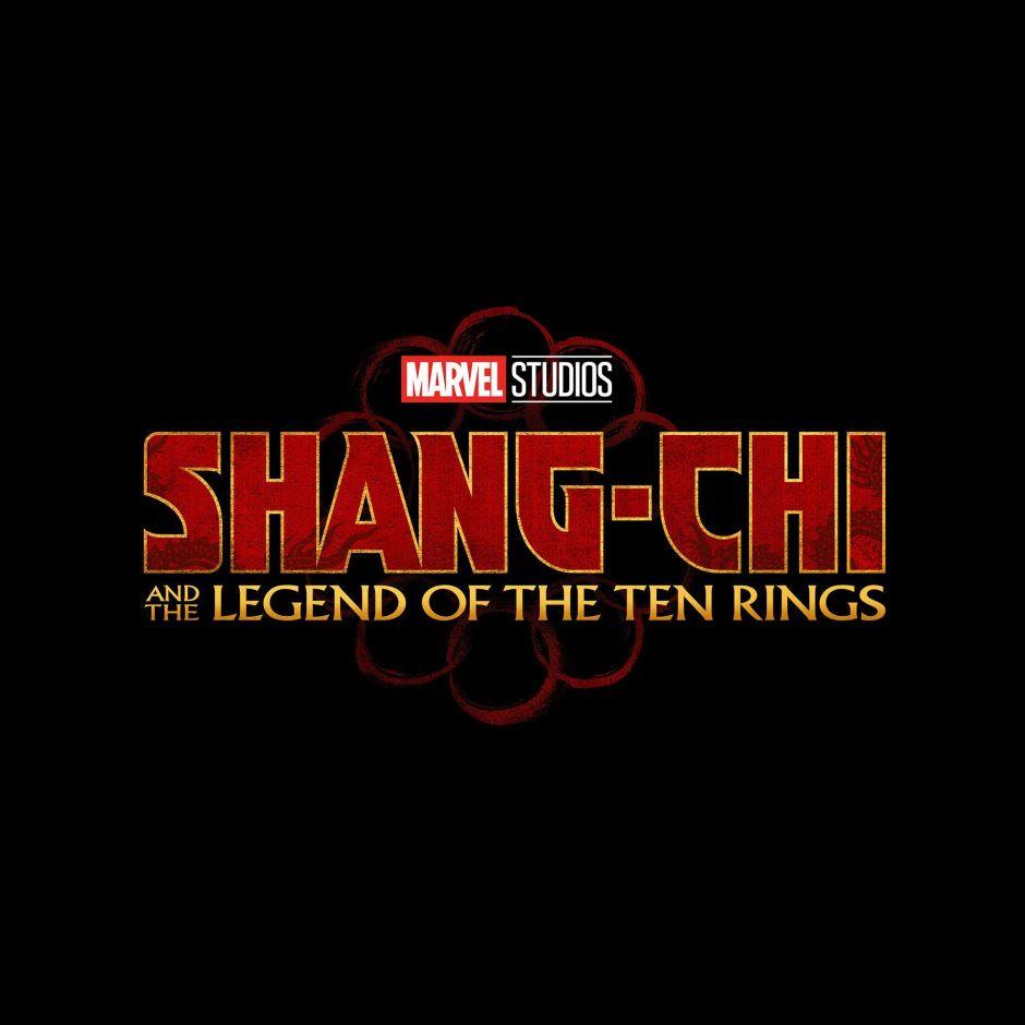 Shang-Chi logo2