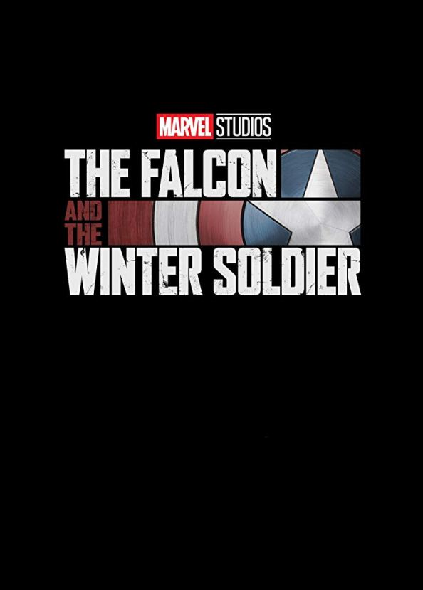 Falcon and The Winter Soldier (2020)