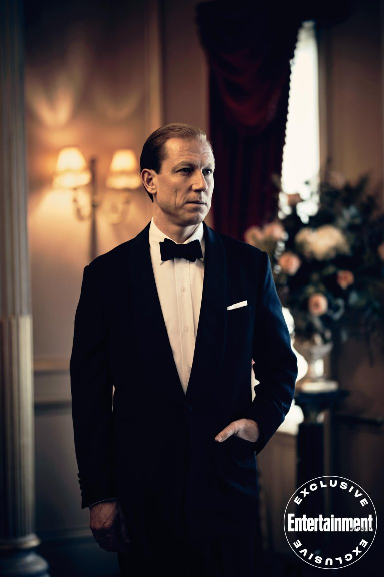 The Crown S03_3