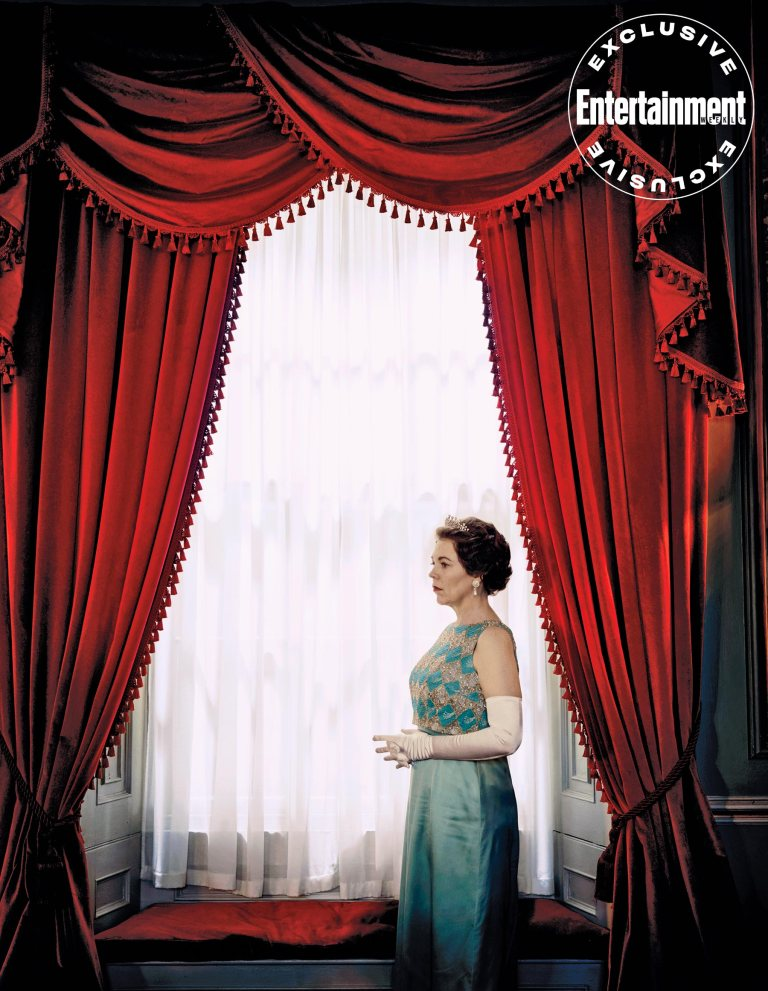 The Crown S03_5