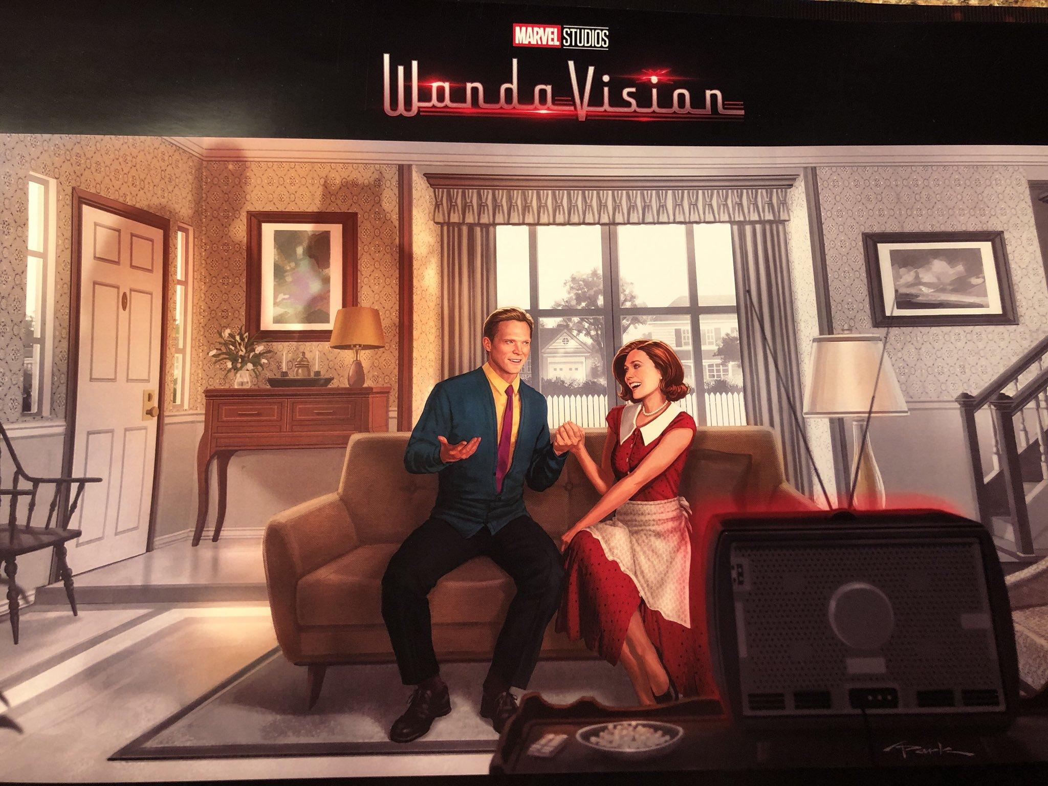 Wandavision-2019.jpg