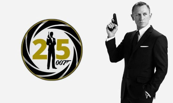 james-bond-25-daniel-craig-bond-girls-1154075