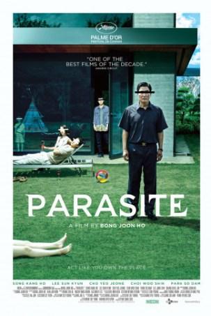 parasite-poster_thumb