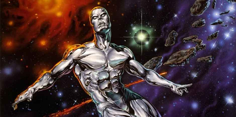 silver-surfer-judgement-day