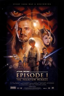 star_wars_episode_i_the_phantom_menace_poster