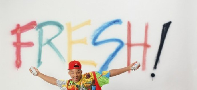 Fresh_Will Smith