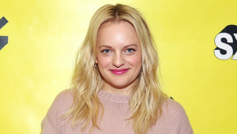elisabeth_moss-getty-h_2019_