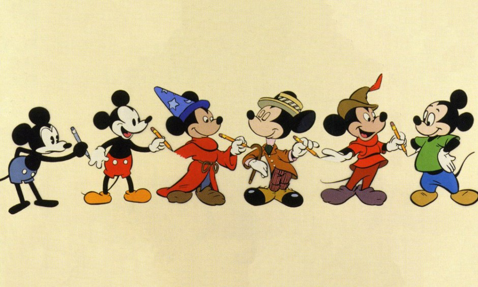 mickey-mouse-3