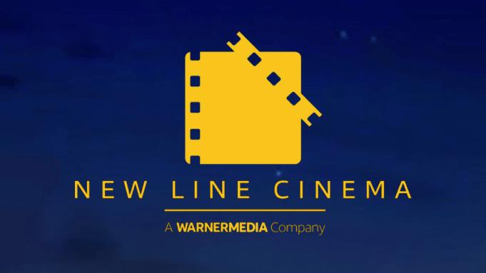 newr-line-cinema