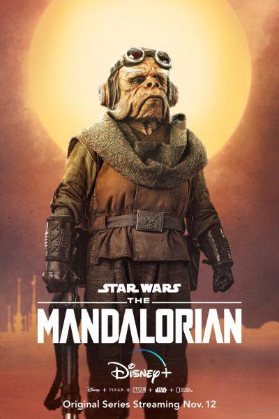 the-mandalorian-poster-400x600
