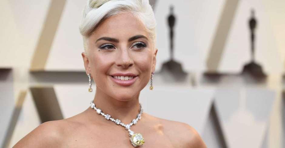 Lady_Gaga_2016