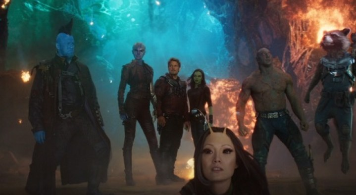 2Guardians-of-the-Galaxy