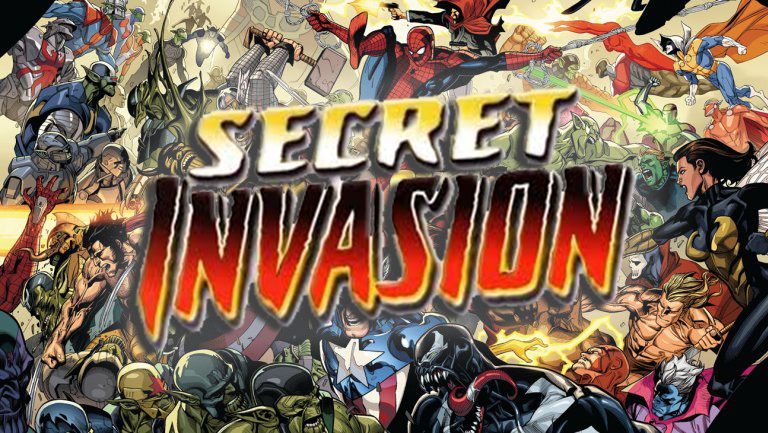 secret_invasion_-_publicity_-_h_2018