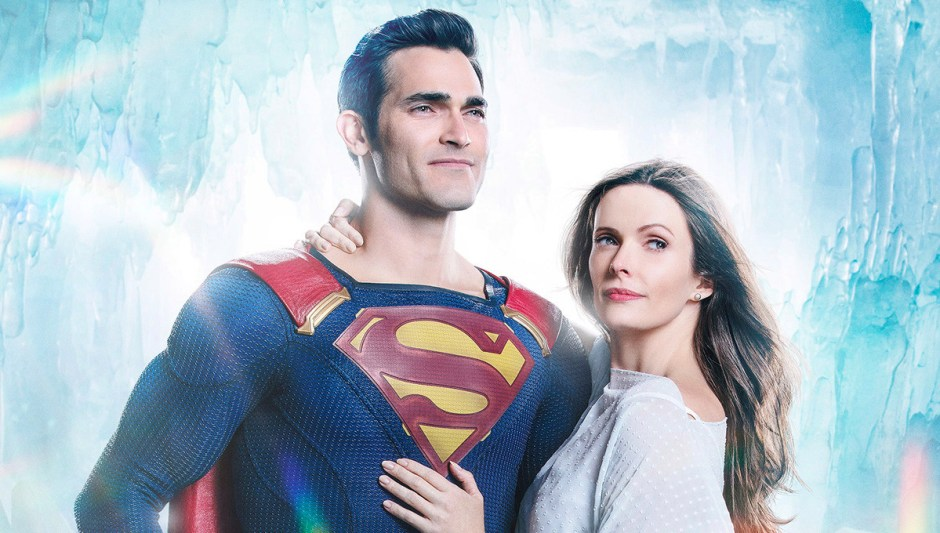superman-lois-tyler-hoechlin-elizabeth-tullock-supergil-the-cw