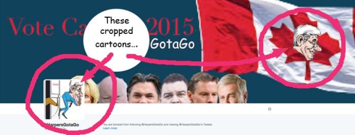 HarpersGotaGo-banner