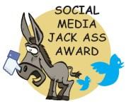SocialMediaJackAss
