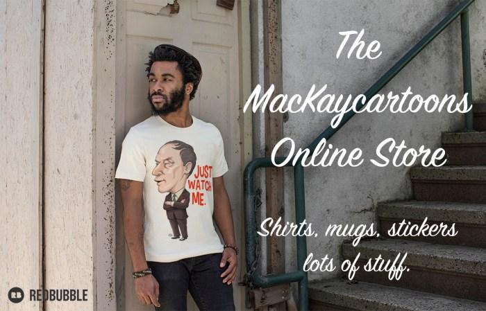 mackaycartoonspromo1
