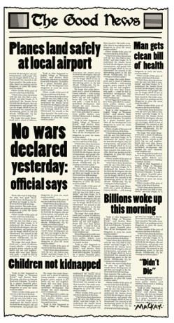 Good-news-newspaper4-sm
