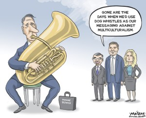 https://i1.wp.com/mackaycartoons.net/wp-content/uploads/2018/08/2018-08-17.jpg?resize=300%2C244&ssl=1