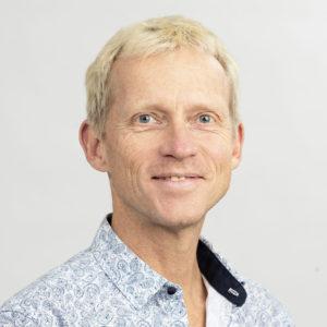 Prof. Joel Mackay