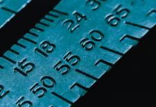 Social media measurement, ROI of Social Media, Measuring Social Media