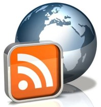 Email subscriptions, increasing email subscribers to your blog, rss, feedburner