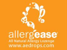 AllergEaseLogo