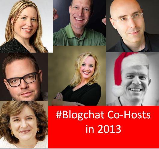 #blogchatStats7