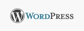 wordpress、indexをドメイン直下のURLに変更する方法