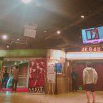 AKB48の劇場公演に初めて行くときの手順メモ,秋葉原,ドンキホーテ