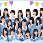 2018.12.25,STU48ライブ,CSファミリー劇場,18:27~21:00