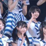 STU48,7つの公演、一挙公開(*・▽・*)v