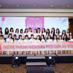 ついにベトナムSGO48がスタート、AKBグループ