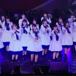 AKB48,第8回,紅白歌合戦,2018.12,写真集,part1,推し多め