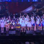 AKB48,第8回,紅白歌合戦,2018.12,写真集,part3,推し多め