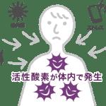 東京都は2018年、飲食店内、原則禁煙、、国際的には、まだまだゆるい