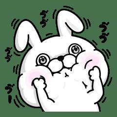 乃木坂46ではなくて、なんと吉本坂46ってのができてたっっ、その、まりこりん、、が可愛い件