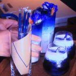 タイ、青いコーヒー、AKB48、ネ申テレビ