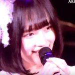 AKB48グループ,歌唱力No1決定戦,写真,無音,2019,AKB48 Singing Skill Battle 2019