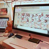 iMac 27インチ Retina 5K キタ━━(゚∀゚)━━!! データ移行の方法は簡単でした