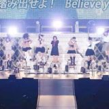 AKB48 チーム8 ~またまたまとめ出しにもほどがあるっ!~2017.4.2 チーム8結成3周年前夜祭 in さいたまスーパーアリーナ「春の入学式祭り みんな~! 8推しになってね~!!」昼公演 セットリスト