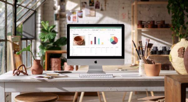 iMac 27インチ 検討中 iMac 27 Retina 5K