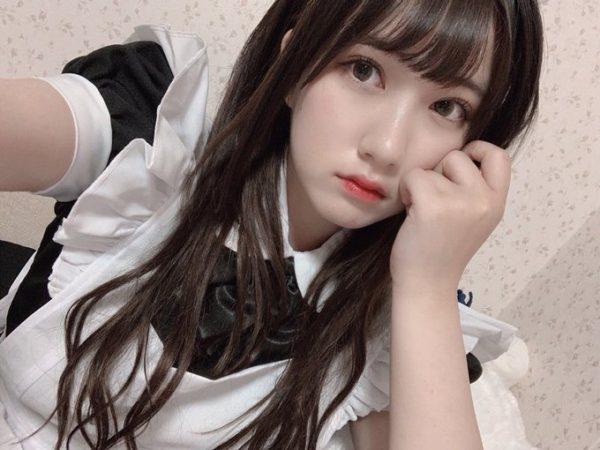SKE48,水野愛理,あいりちゃん、本日、誕生日 お(・∀・)め(・∀・)で(・∀・)と(・∀・)う!