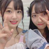 STU48瀧野由美子,石田千穂,フォロワー合計8万7276以上でSTU48メンバーのtwitterが解禁