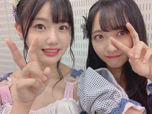 ~STU48,瀧野由美子,人生初のインスタグラム, 初投稿の瞬間,20190916